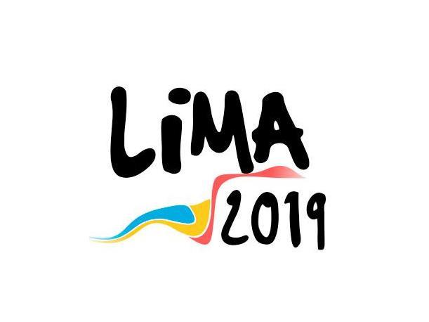 Lima 2019: se presentaron las sedes para los Parapanamericanos