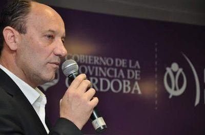 Córdoba prepara su muestra deportiva adaptada y paralímpica