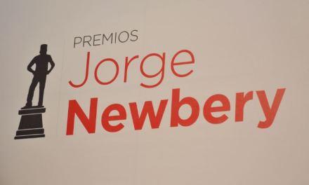 Se vienen los Premios Newbery, con ternas de deporte adaptado