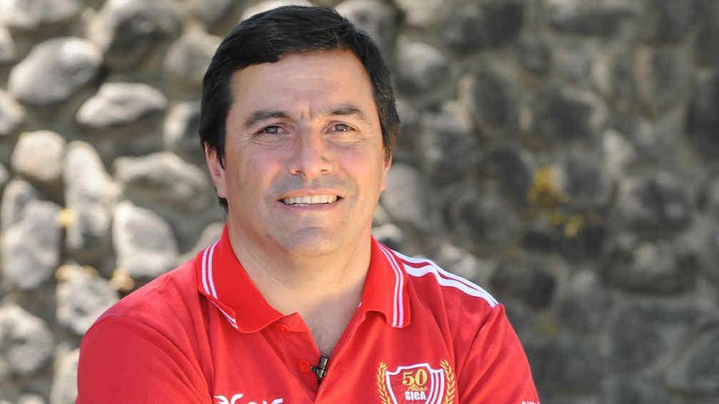 """Silvio Romeira en Paradeportes Radio: """"Este título nos llena de orgullo"""""""
