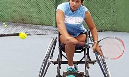 Tenis: Pralong y Dhers avanzan en San Pablo 2017