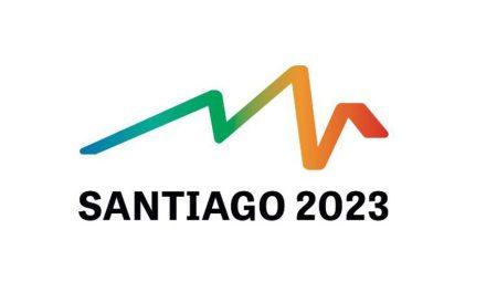 Santiago de Chile será sede de los Juegos Parapanamericanos 2023
