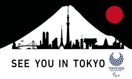 Juegos Paralímpicos: confirmadas las sedes para Tokio 2020