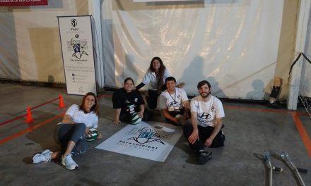 """Con la """"Tarde del usuario"""", se cerró la Expo Ortopédica 2018"""