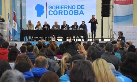 Finalizó el 2° Congreso Internacional de Deporte Paralímpico y Adaptado