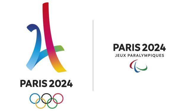 Juegos Paralímpicos: avanza el proceso de selección de los deportes para París 2024