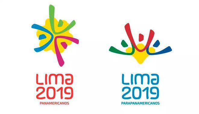 """Diego Ramírez en Paradeportes Radio: """"La delegación argentina tiene que ser un equipo en Lima"""""""