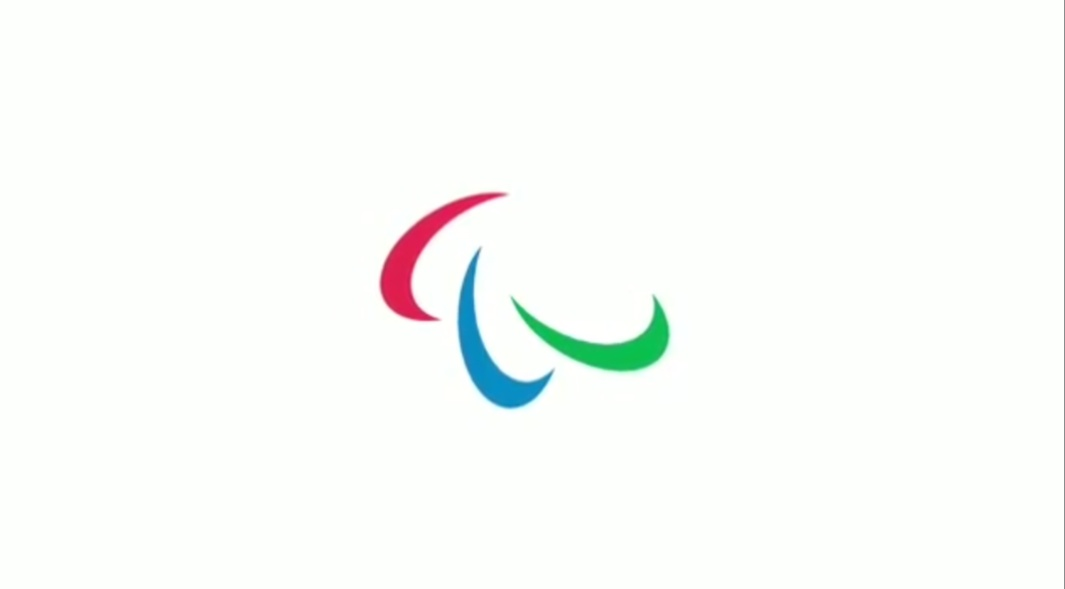 El cambio comienza con deporte: nueva imagen del Comité Paralímpico Internacional