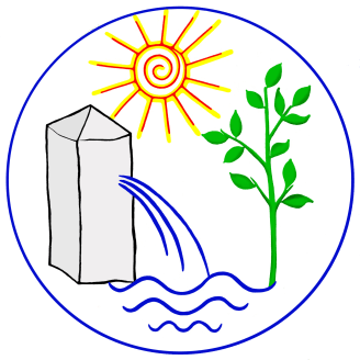Logo Paradiesgarten Maag 2016 rund Kopie