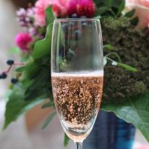 champagne Garten Fest Allgäu (2)