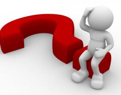 Gdpr, chi è responsabile di cosa: chiariamo i dubbi diffusi tra le aziende