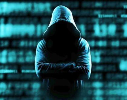 Cybercrime: in Italia attacchi per 9 miliardi
