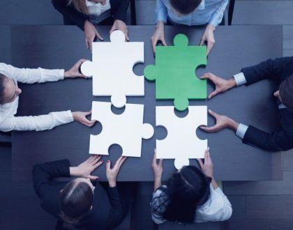 Alienazioni delle società partecipate: serve un percorso flessibile