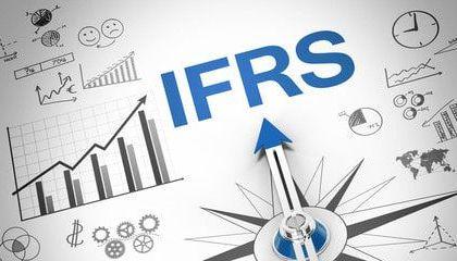 Il principio contabile Ifrs 15 passa al setaccio i contratti