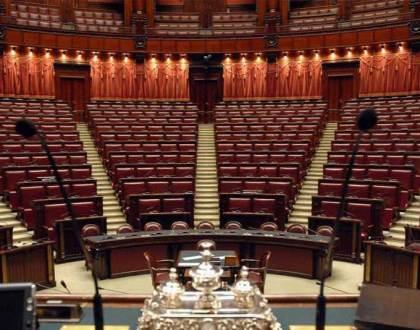 Convertito in Legge il Decreto fiscale:  varie le novità rispetto al testo originario