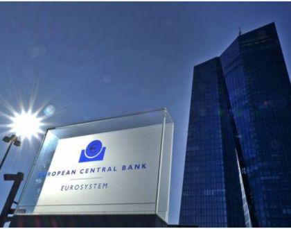 La Bce suggerisce la presenza di esperti di tecnologie nei board degli istituti di credito