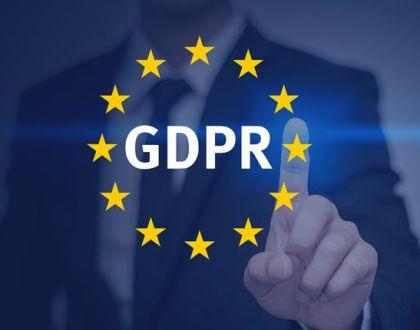 Consultazione pubblica | Linee-guida sui codici di condotta adottate dal Comitato Europeo per la Protezione dei Dati (EDPB)