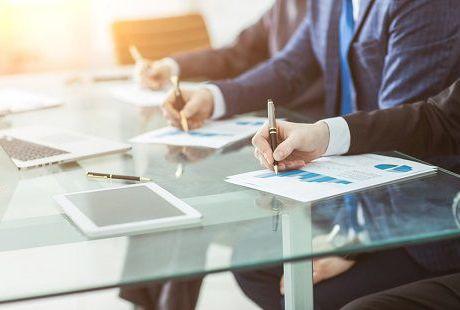 Crisi d'impresa: per le Srl l'alternativa tra sindaci e revisori