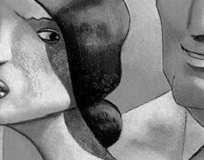 Ania: prevenzione e contrasto delle molestie di genere sul luogo di lavoro