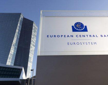 Amministratori non esecutivi: rapporto BCE sull'adeguatezza del tempo dedicato alla loro funzione