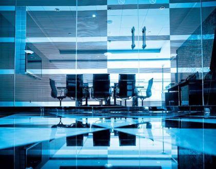 Best Practice Principles Group: aggiornati i Principi di best practice dei proxy advisors