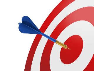 Diseño web adaptado a objetivos de marketing