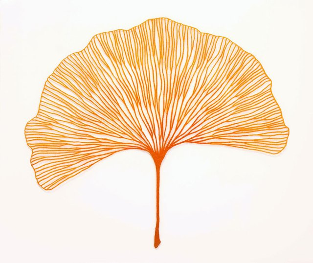 meredith woolnough10