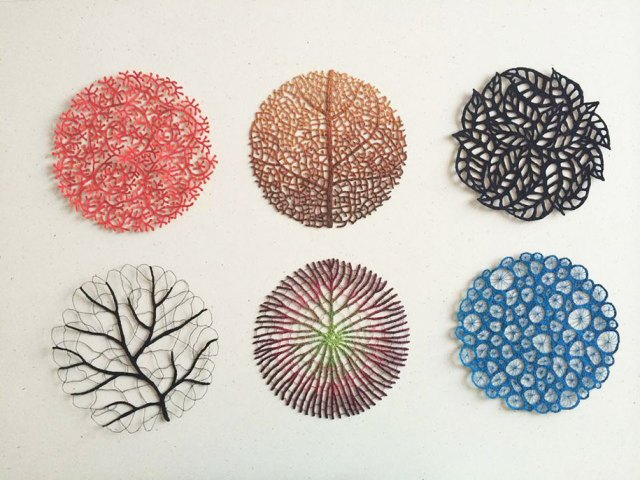 meredith woolnough14