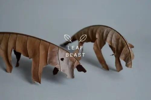 leafbeast1