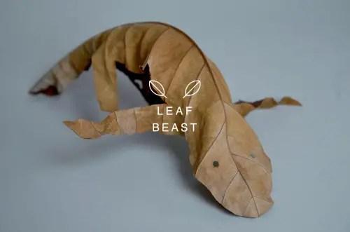 leafbeast5