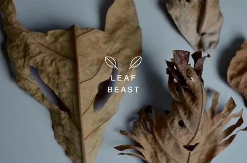 leafbeast6