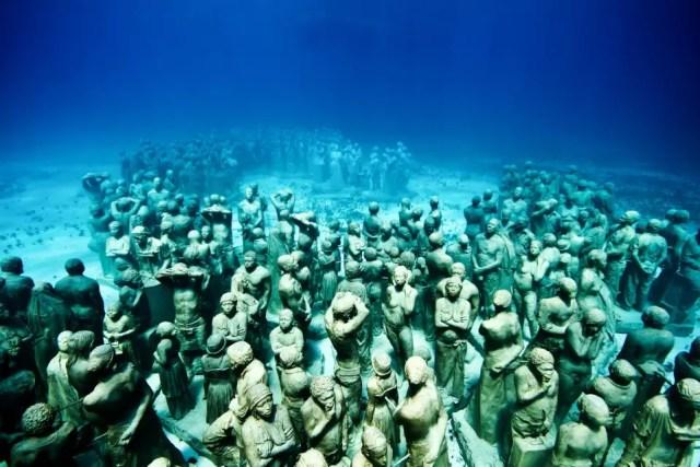 Onderwaterbeelden 27