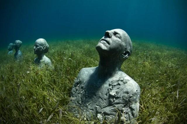 Onderwaterbeelden 8