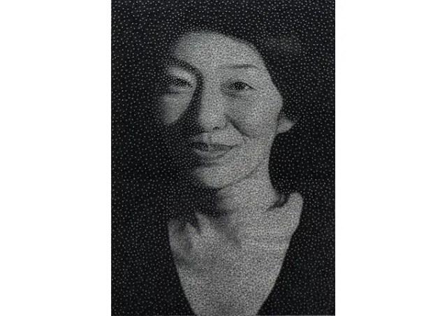 Kumi Yamashita 1