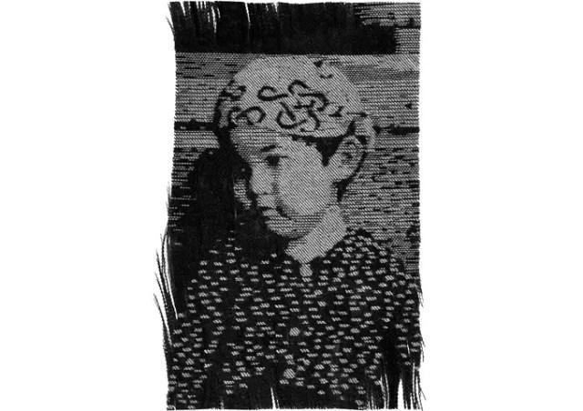 Kumi Yamashita 19