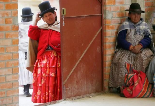 boliviaanse grootmoeders7