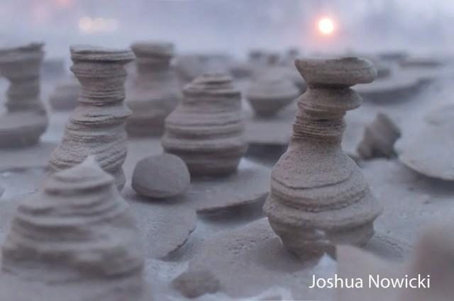 Joshua Nowicki 2