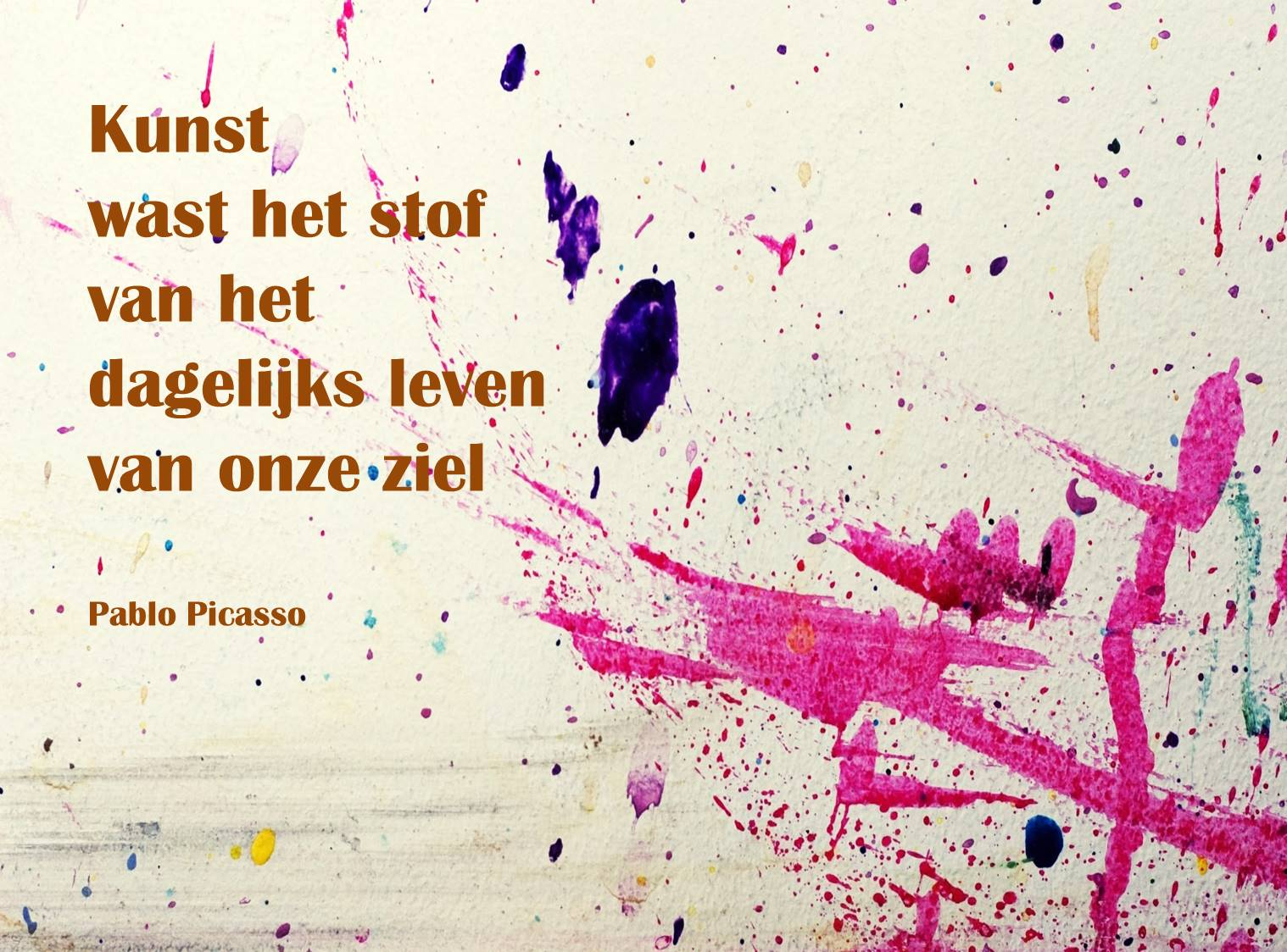 7x Inspirerende Quotes Over Vrijheid Wijsheid En Optimisme