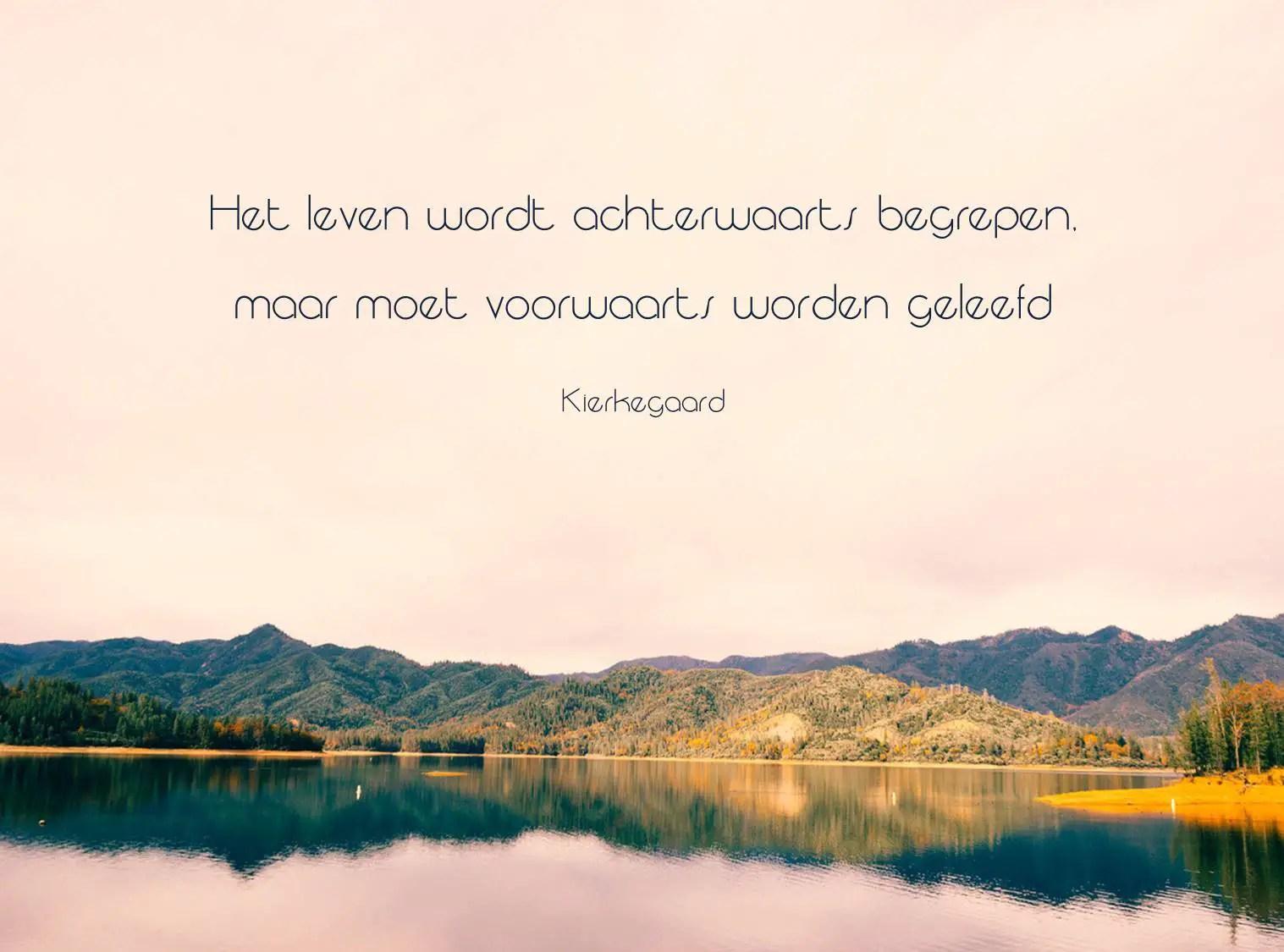 Citaten Over Water : Inspirerende quotes over vrijheid wijsheid en optimisme