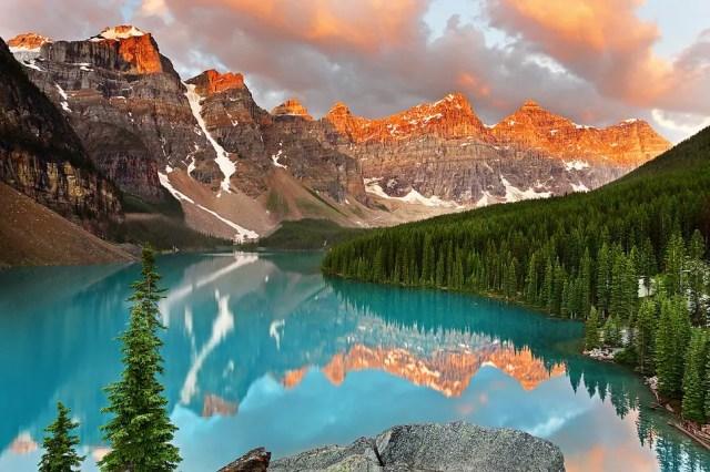 meest kleurrijke plekken op aarde12