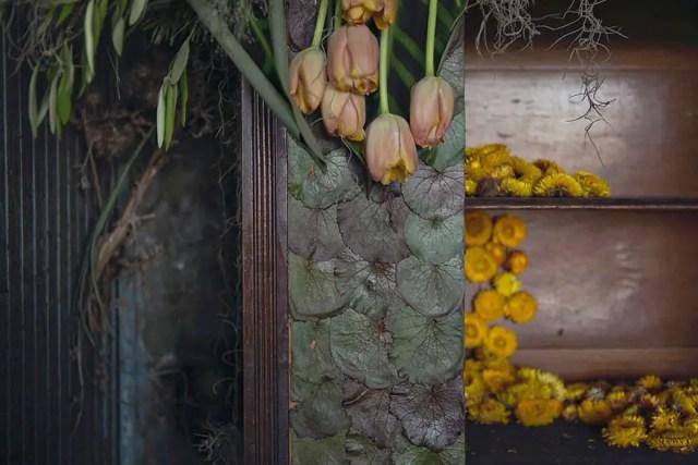 Kleurrijke make-over van een verlaten villa | Paradijsvogels Magazine
