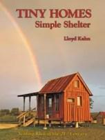 tiny homes boek kahn