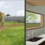 Tiny Houses Tips Artikelen Over Design Zelf Bouwen