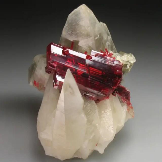 magische mineralen realgar
