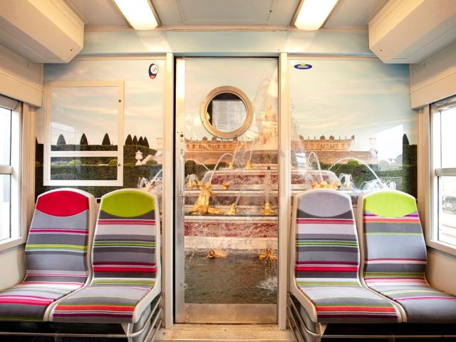 reportage-sncf-pelliculage-train-versailles-rmaxime_huriez-img_7976-web