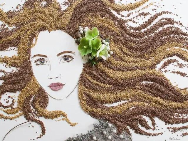 Bloemportret - Vicki Rawlins (15)