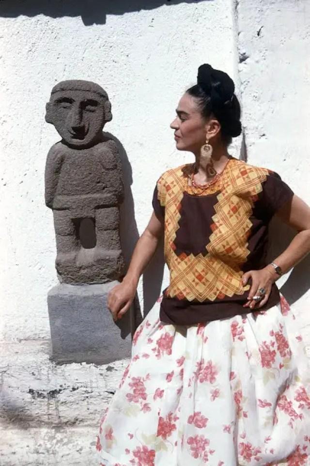 Frida Kahlo (13)