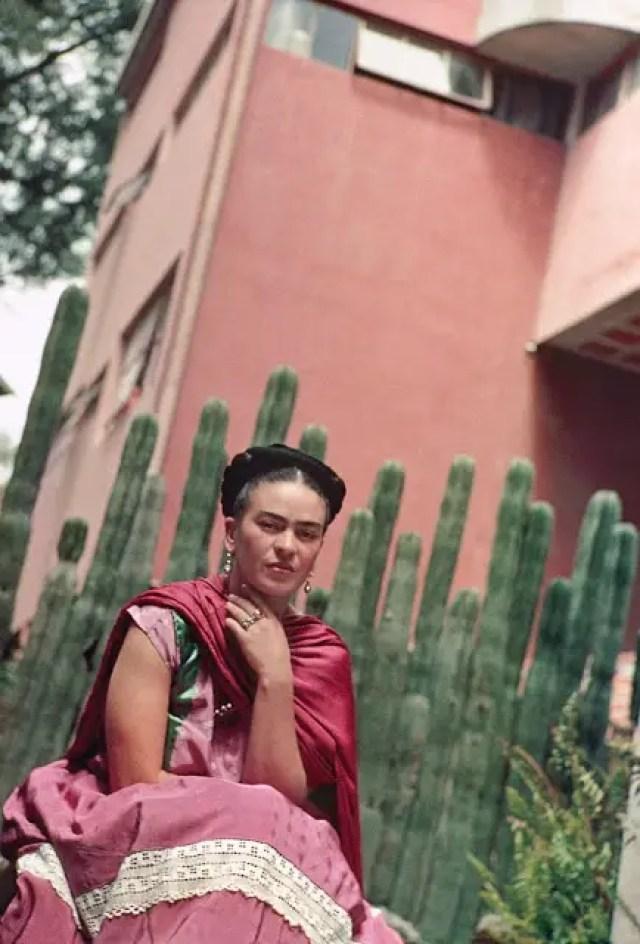 Frida Kahlo (8)