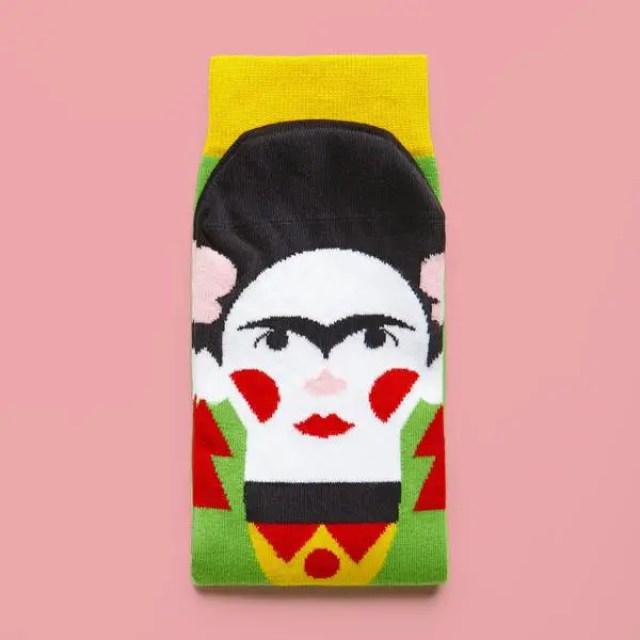 Chattyfeet Frida Callus (2)
