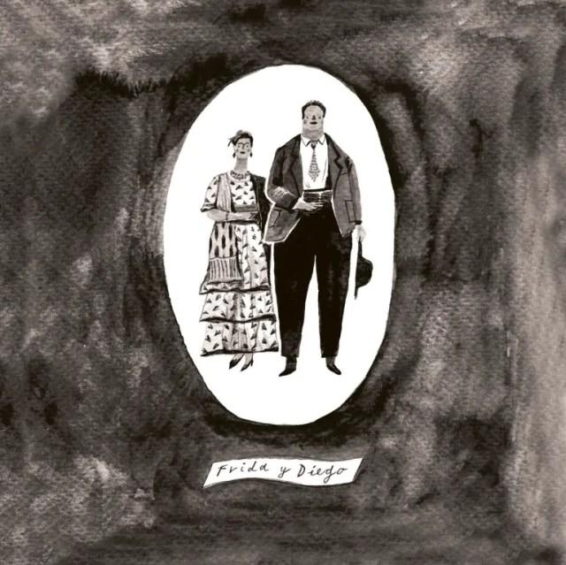 frida-biografie15